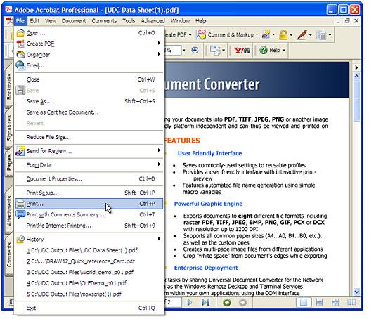 dl pdf to img converter