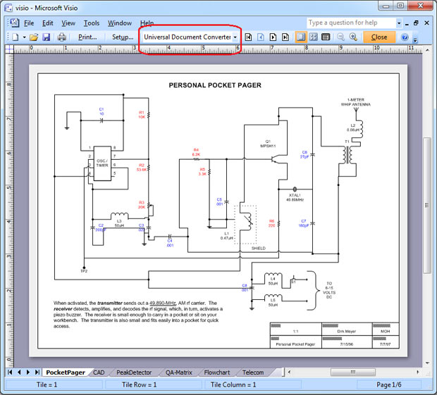 visio-print-preview-select-udc