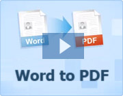 vthumb-word-to-pdf