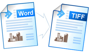 convert word to pdf api